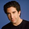David Schwimmer – Bild: NBC