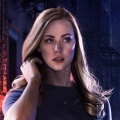 Deborah Ann Woll – Bild: Marvel/ABC/Netflix