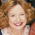 Debra Jo Rupp – Bild: Comedy Central