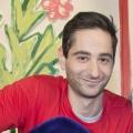 Denis Moschitto – Bild: WDR/Annika Fußwinkel