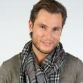 Dennis-Alexander Hundt – Bild: RTL II