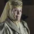 Diana Rigg – Bild: HBO