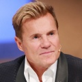 Dieter Bohlen – Bild: RTL / Stefan Gregorowius