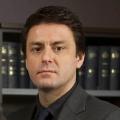 Dominic Rowan – Bild: ITV / Kudos