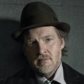 Donal Logue – Bild: © Warner Bros. Entertainment, Inc.