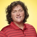 Dot Jones – Bild: Tommy Garcia/FOX