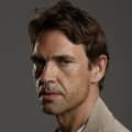 Dougray Scott – Bild: Netflix/Gaumont International Television