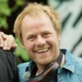 Dustin Semmelrogge – Bild: RTL / Andreas Friese