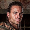 Dustin Clare – Bild: Starz Media