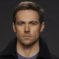 Dylan Bruce – Bild: Temple Street Productions/BBC America