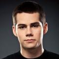 Dylan O'Brien – Bild: RTL II