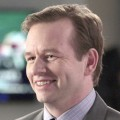 Dallas Roberts – Bild: Sony Pictures Television Inc.