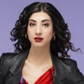 Dana DeLorenzo – Bild: Autumn De Wilde/FOX