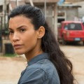 Danay Garcia – Bild: AMC Film Holdings LLC.