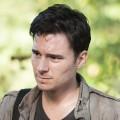 Daniel Bonjour – Bild: Gene Page/AMC
