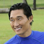 Daniel Dae Kim – Bild: CBS Corporation