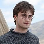 Daniel Radcliffe – Bild: ProSieben/Warner Brothers