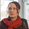 Daniela Holtz – Bild: ZDF und Marc Meyerbröker