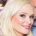 Daniela Katzenberger – Bild: RTL II