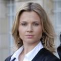 Daniela Preuß – Bild: Puls 8