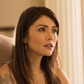 Daniella Pineda – Bild: The CW Network / Bob Mahoney