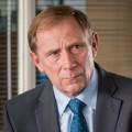Danny Webb – Bild: ZDF und Ben Blackall