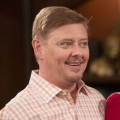 Dave Foley – Bild: 2013 – 2014 Twentieth Century Fox Film Corporation. All rights reserved.