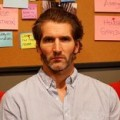David Benioff – Bild: Sky Atlantic