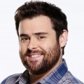 David Fynn – Bild: NBC