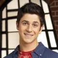 David Henrie – Bild: Disney