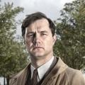 David Morrissey – Bild: BBC/Todd Antony