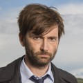 David Tennant – Bild: ZDF