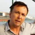 David Thompson – Bild: RTL Living