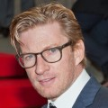 David Wenham – Bild: Siebbi, David Wenham 2014 (cropped), CC BY 3.0