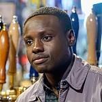 Dayo Okeniyi – Bild: RTL / NBCUniversal