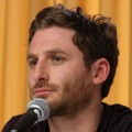 Dean O'Gorman – Bild: Weekly Dig, Dean O Gorman Boston Comicon 2013, CC BY 2.0