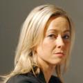 Debora Weigert – Bild: ORF
