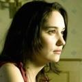 Déborah François – Bild: rbb/WDR/Koolfilm