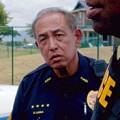 Dennis Chun – Bild: CBS