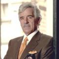 Dennis Farina – Bild: RTL Nitro
