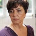 Despina Pajanou – Bild: ZDF