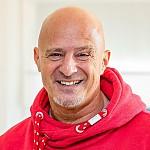 Detlef Steves – Bild: RTL NITRO / Christopher Ad