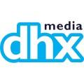 DHX Media – Bild: dhx media
