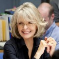Diane Keaton – Bild: ProSieben Media AG © 2010 Paramount Pictures. All rights reserved.