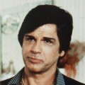 Dick Gautier – Bild: Sony Pictures Television International Lizenzbild frei