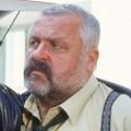 Dietmar Huhn – Bild: RTL Crime