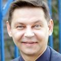 Dmitri Alexandrov – Bild: Dmitri Alexandrov, Dmitri Alexandrov, CC BY-SA 4.0
