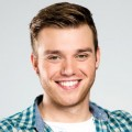 Dominik Hortig – Bild: RTL II