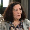 Domna Adamopoulou – Bild: WDR