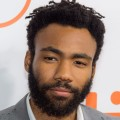 Donald Glover – Bild: NASA/Bill Ingalls